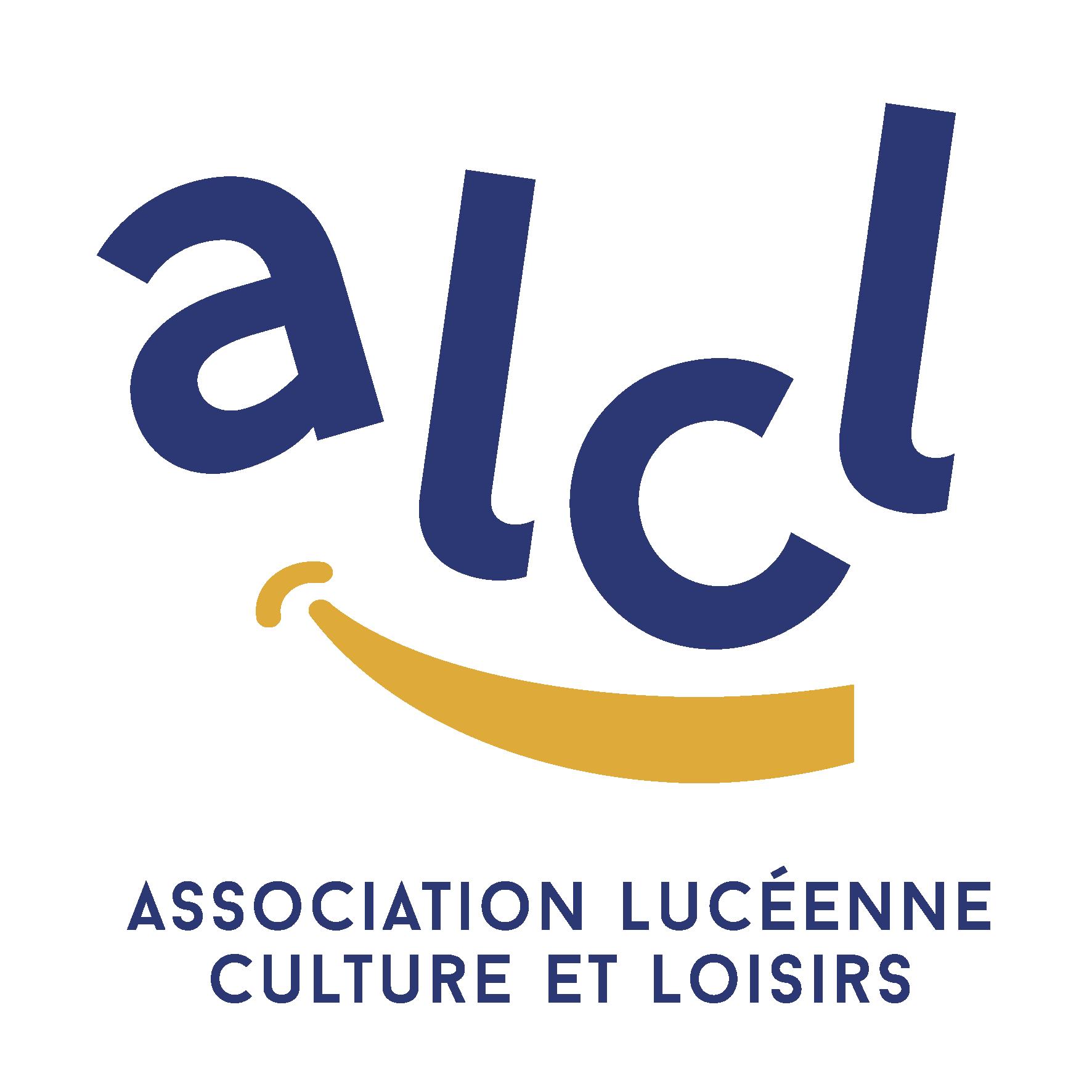 Association Lucéenne de Culture et Loisirs - ALCL Ste-Luce